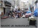 Photo de MAADE-iN-MARO0CO0