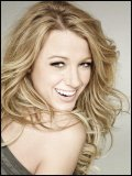 Photo de xx-BlakeLively31-xx