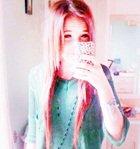 JUZTEEEEEEEEEN is my idol.△