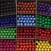 mes-pastels