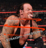 straight-wrestling