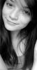 xJust-Smilee