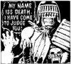 metal-gothpunk
