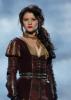 Once Upon A Time: Belle / Lacey et Killian Jones / Capitaine Crochet