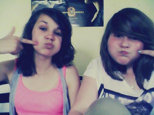 Emmy.♥