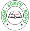 AESM-SUNPU-KAFO