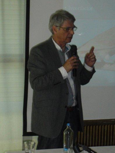 Sfeerbeeld Internationaal Congres voor Kleurkanarieliefhebbers te Hoeselt (B) 23.04.2011