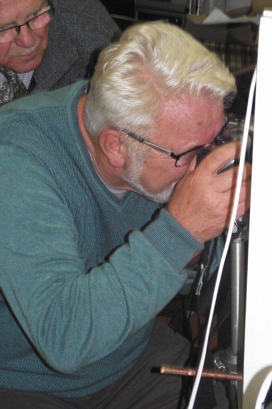 Aloïs vM > Ambassadeur der Gecultiveerde Vogelarij ' ter leeringhe ende vermaeck'