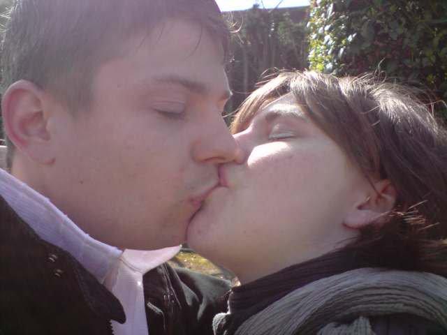 Blog de x-notre-amour76-x