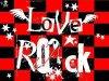 wantek-rock