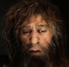 Le retour de Néandertal !