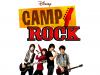 camprockdu11