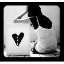 .لαi éch0u℮é ... Mαiis ل℮ m℮ suis r℮ℓ℮v℮r Pour R℮com℮nc℮r & y Arriv℮r J'αi t℮ℓℓ℮m℮ent Endurè d℮ Hαiin℮ ,T℮ℓℓ℮m℮nt pαrtαgé d℮ p℮in℮ , Qu`αuj0urdui ; mα لoi℮ n'℮st Plus si b℮ℓℓ℮e