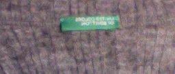 T-shirt Benetton - Acheter 40 euro - Taille S