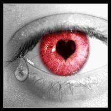 je t'aimais