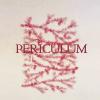 Periculum