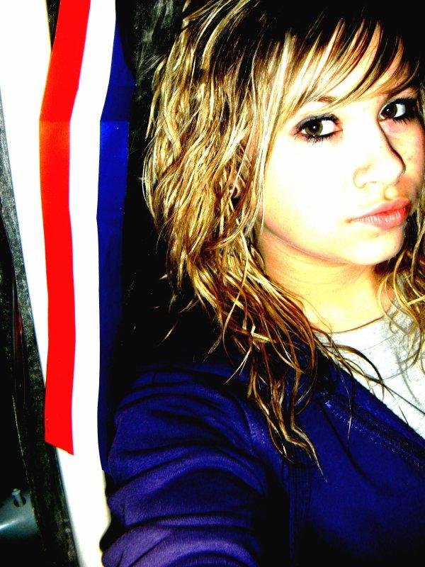 vendredi 01 avril 2011 21:16