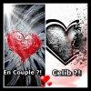 Coeur A Prendre Ou Pas ?! ♥