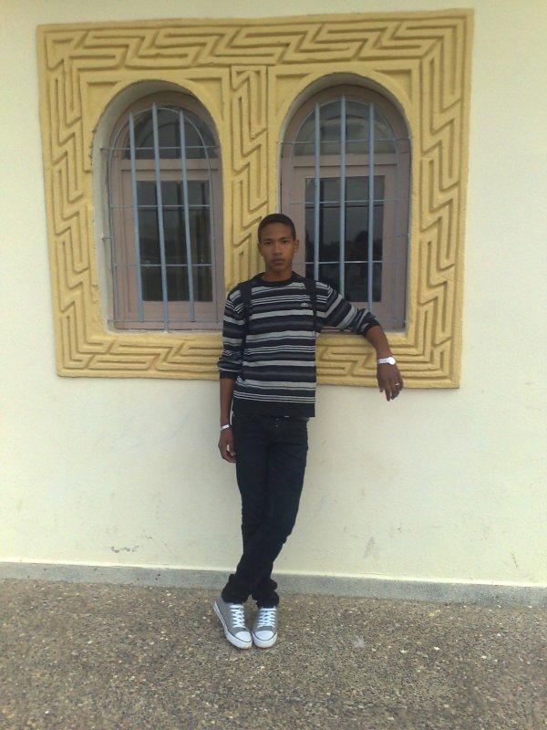 omar.........................boy2011