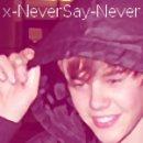 Photo de x-NeverSay-Never