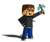 Minecraft-du-029