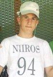 Photo de niiroS-94