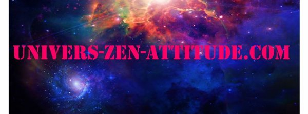 découvrez ma boutique univers-zen-attitude.com