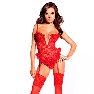 erotica-smach.com  merci de liker ma page https://www.facebook.com/pages/Erotica-smach/630973253680981?ref=hl