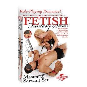 erotica-smach.com ma boutique de l érotisme