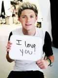 Photo de NeverForgetMe-Niall