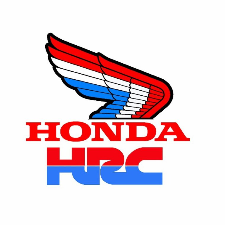 Honda a remporté son 24ème titres constructeurs en catégorie reine.....