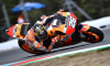 Dani Pedrosa #26 Team Honda Repsol.....