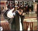 Photo de 2ret