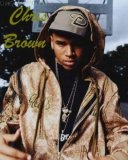 Photo de chris-brown-officiel94