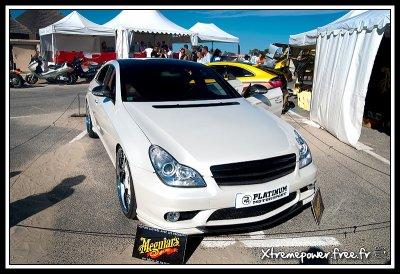 18 & 19 septembre 2010 - dept 34 - Motor festival au Cap d' Agde