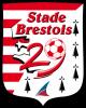 x-Stade-Brestois-x