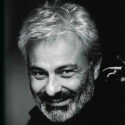 GERARD BERLINER   ACTEUR / CHANTEUR