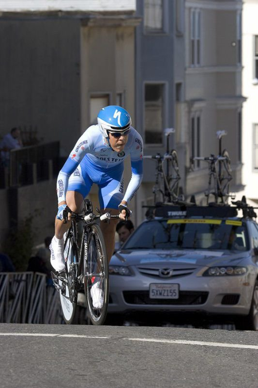 PHOTOS DE CYCLISME