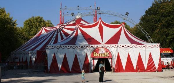 .cirques