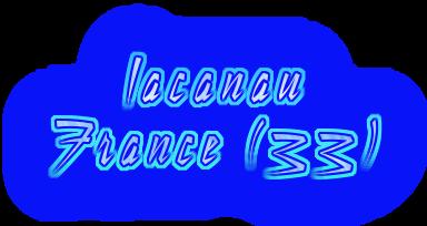 LA COTE D'ARGENT - LACANAU