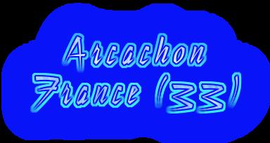 LA COTE D'ARGENT - ARCACHON