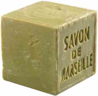 MARSEILLE 2013, CAPITALE EUROPEENE DE LA CULTURE...