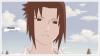 Sasuke 🔶