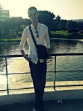 Photo de zofethi