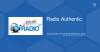 Bienvenue sur ma Radio