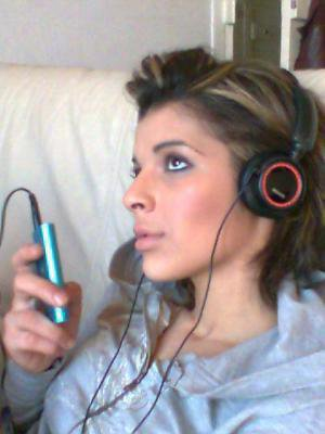 t ki ? remix sarah bounya (2011)