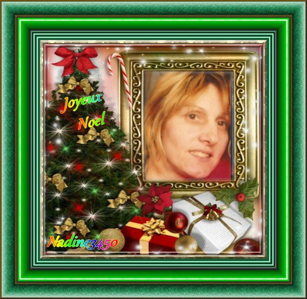 ♫♫♥♫♫ cadeau reçu de mon amie nadine3450 un grand merci a toi il est splendide ♫♫♥♫♫