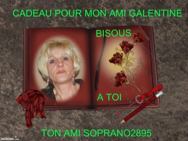 ♫♥♥♫ cadeau reçu de mon ami soprano2895 un grand merci a toi mon coeur♫♥♥♫