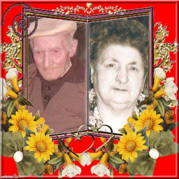 ♫♥♫ je remercie tout mes amis(es)qui mon souhaité mes sincére condoléances pour mon papa ♫♥♫