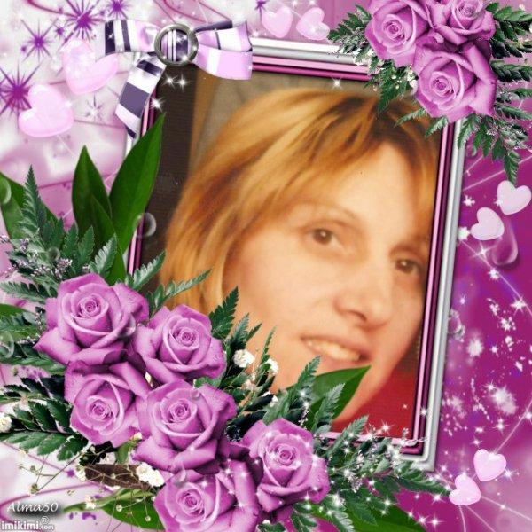 ♫♥♫cadeau reçu de mon amie danylys20290 un grand merci a toi qui me touche beaucoup gros bisous ♫♥♫